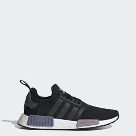 Adidas NMD Runner Shoes
