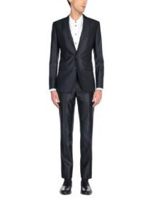 DOLCE & GABBANA - Suits