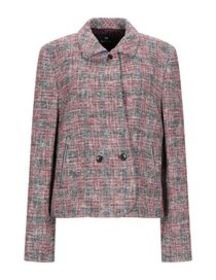 PS PAUL SMITH - Blazer