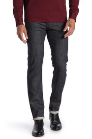 BOSS Delaware Slim Fit Jeans - 30-34\