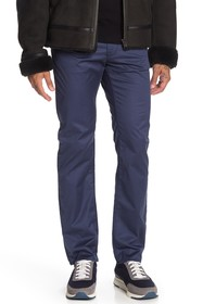 BOSS Delaware Slim Fit Pants - 30-34\