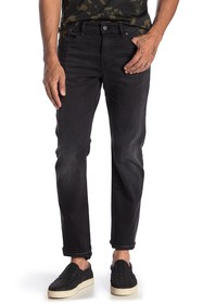 BOSS Delware Slim Fit Jeans - 30-34\