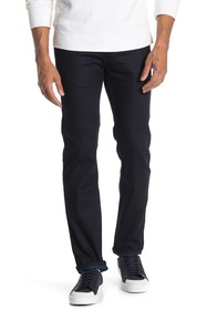 BOSS Dressy Slim Fit Jeans