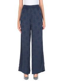 SISLEY - Casual pants