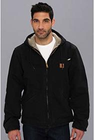 Carhartt Sierra Jacket - Tall