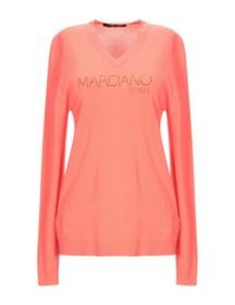 GUESS BY MARCIANO - Sweater