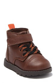 Carter's Andres Boot (Baby & Toddler)