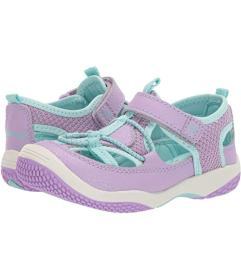 Stride Rite SR Marina (Toddler)