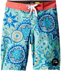 Quiksilver Kids Highline Dreamer 17\