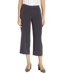 Jones New York Culotte Pants