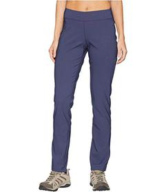 Columbia Back Beauty™ Skinny Pant