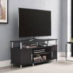 Elian TV Stand for TVs up to 50""