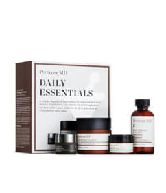 Perricone MD Daily Essentials Set