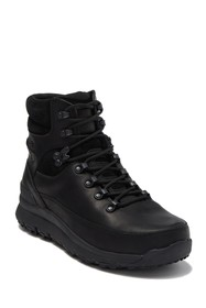 Timberland World Hiker Waterproof Mid Leather Boot