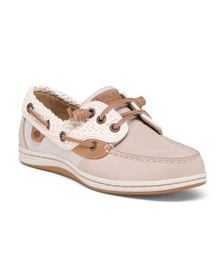 SPERRY Classic Boat Shoes