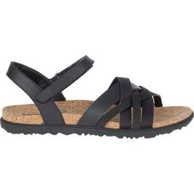 Merrell Around Town Arin Backstrap Sandal - Women'