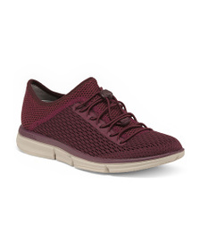 MERRELL Slip On Mesh All Day Comfort Sneakers