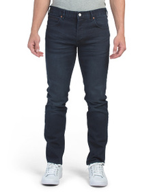 FRENCH CONNECTION Workwear Denim Pants