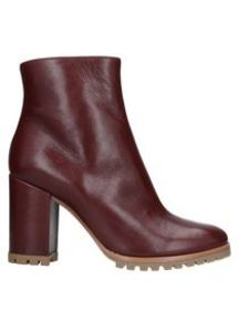 LERRE - Ankle boot