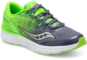 Saucony Freedom ISO Road-Running Shoes - Kids'