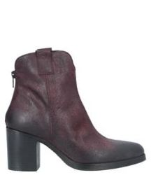 JFK - Ankle boot