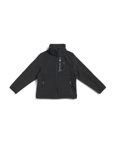 REEBOK Little Boys Jacket