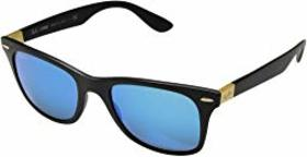 Ray-Ban RB4195 52mm