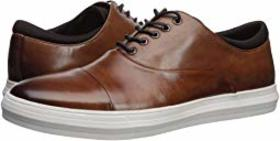 Kenneth Cole Reaction Reem Lace-Up D
