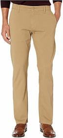 Dockers Straight Fit Ultimate Chino Pants With Sma