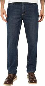 Carhartt Straight/Traditional Fit Elton Jeans