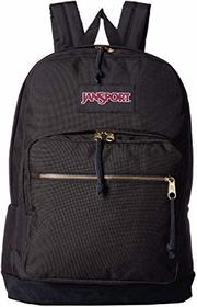 JanSport Right Pack Expressions