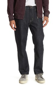 Levi's Athletic Tapered Jeans