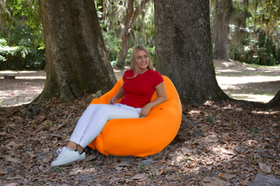 Ultimate Survival Technologies WindRester Inflatab