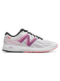 New Balance Women's 1400v6 Logo Lace-Up Sneakers P