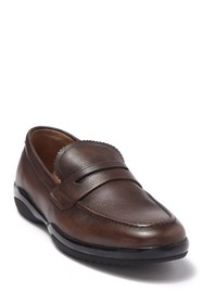BALLY Miscon Penny Loafer