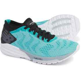 FuelCell Impulse Running Shoes (For Women) in Ligh