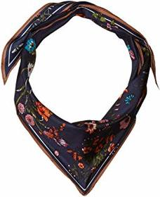 Vince Camuto Bees Knees Fall Flora Kite