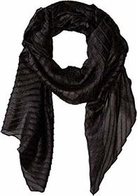 Vince Camuto Pleated Wrap