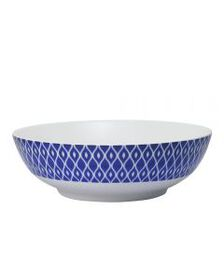 Pfaltzgraff Round Vegetable Bowl
