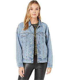UNIONBAY Brecan Denim Jacket