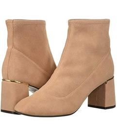 Cole Haan Laree Stretch Bootie