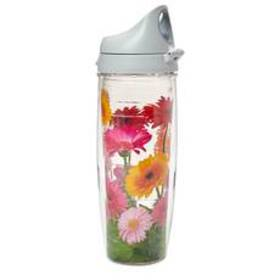 Tervis® Daisy Water Bottle