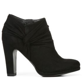 Fergie Women's Champ Dress Bootie