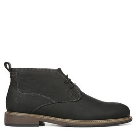 Dr. Scholl's Men's Clutch Chukka Leather Boot