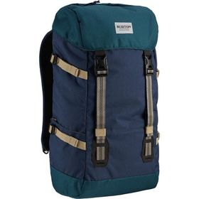 Burton Tinder 2.0 30L Backpack
