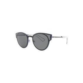 Dior Sunglasses Fashion DIORSCULPT006