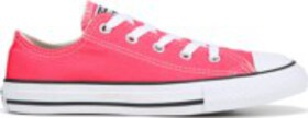 Converse Kids' Chuck Taylor All Star Low Top Sneak