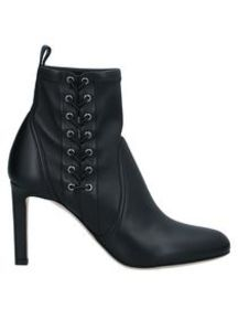 JIMMY CHOO - Ankle boot