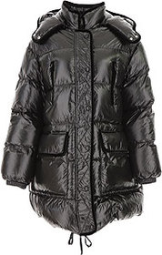 RED Valentino Women's Down Jacket