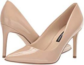 Nine West Ezra Pump